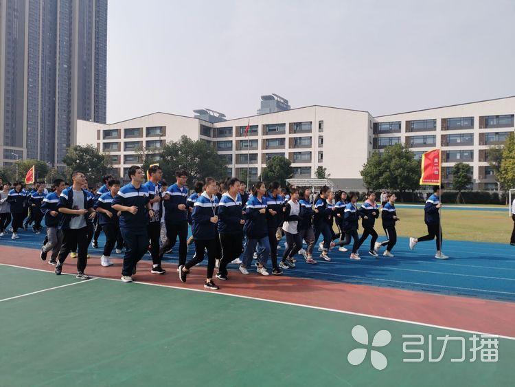"""新草桥中学首开赴日留学班,""""2+1.5""""模式参加日本高考"""