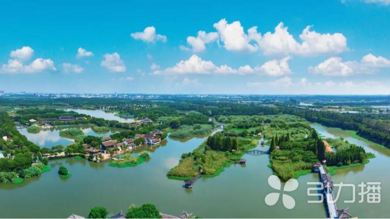 做强县域旅游还需多方发力_圆桌快评_新苏时评_苏州新闻网